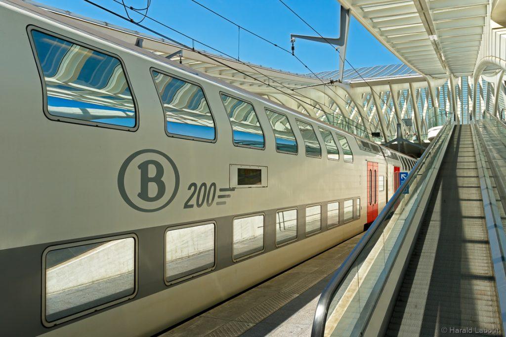 Station Luik Guillemins-6